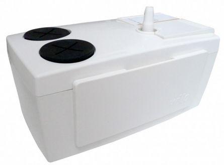 Pompa condens centrala termica Wilo Plavis 011-C