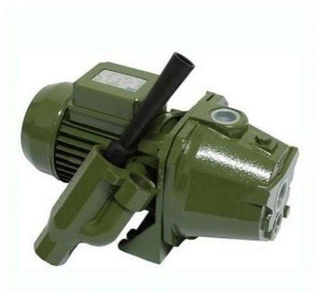 Pompa cu ejector Saer  M100