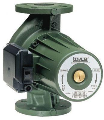 Pompa Dab recirculare BPH 120/250 40M