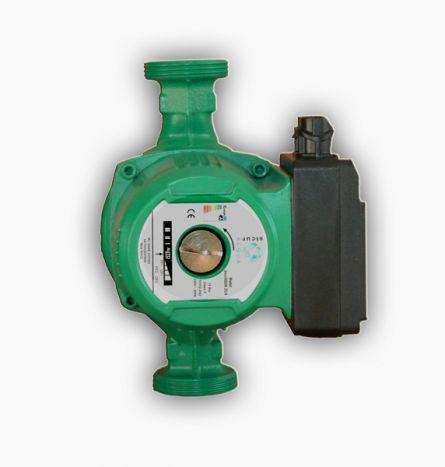 Pompa recirculare cu variatie electronica Sicur Acqua 25-4
