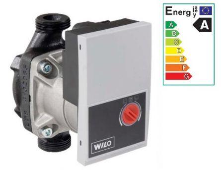 Pompa recirculare cu variatie electronica Wilo Yonos Para 25/6 130mm