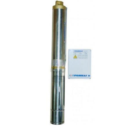 Pompa submersibila Panelli 95 PR2 N29