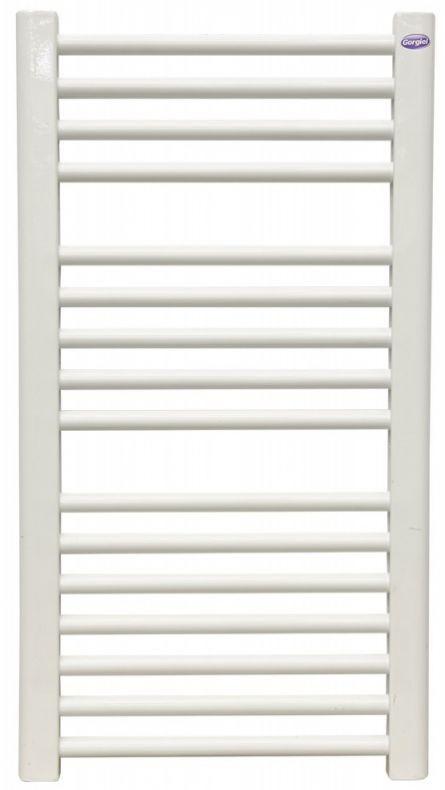 Radiator baie Sevillia 600x740 culoare alb
