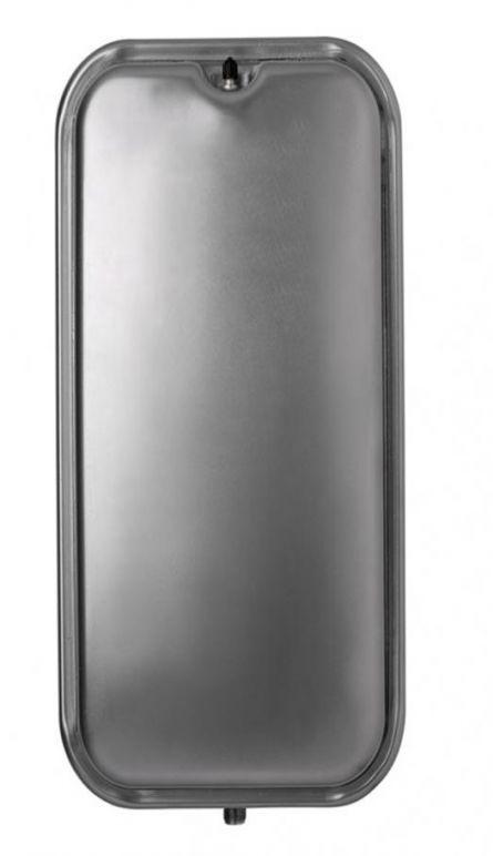 Vas expansiune plat rectangular 6 litri VRP 204