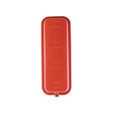 Vas expansiune plat rectangular 8 litri ERP RT 516x196x110mm
