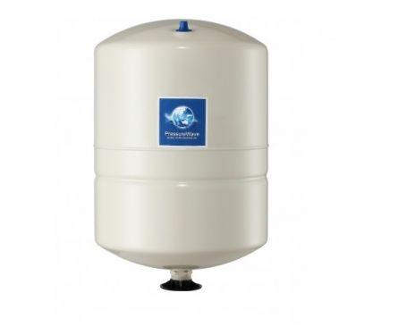 Vas expansiune vertical hidrofor 8 litri GWS