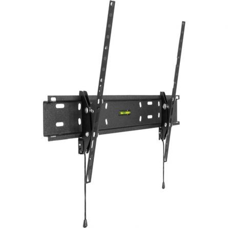 TV MOUNT PLAT/CURBAT BARKAN 29