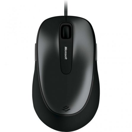 MOUSE MICROSOFT COMFORT 4500 GREY