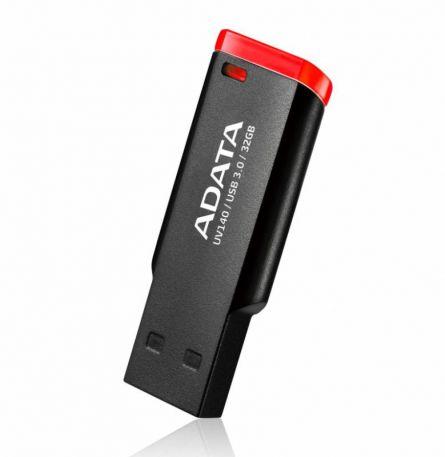 USB 32GB ADATA AUV140-32G-RKD