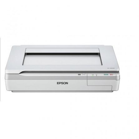 EPSON DS-50000 A3 SCANNER