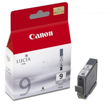CANON PGI-9G GREY INKJET CARTRIDGE