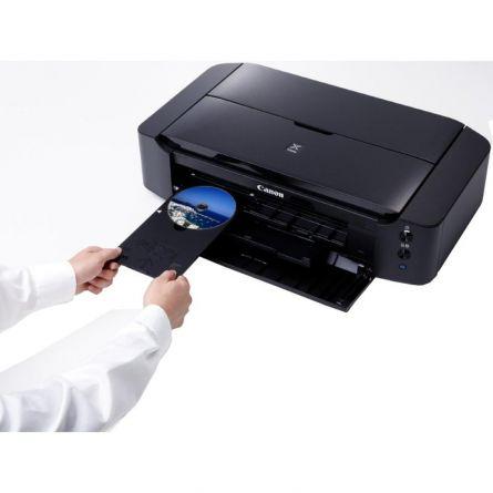 CANON IP8750 A3+ COLOR INKJET PRINTER