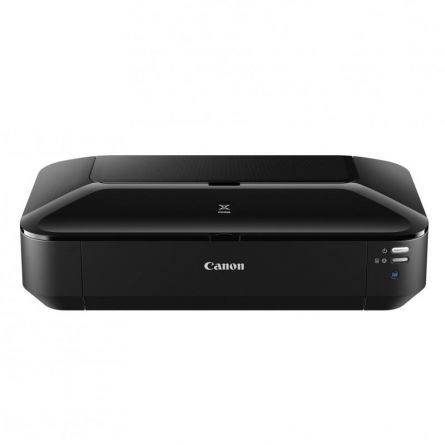 CANON IX6850 A3+ COLOR INKJET PRINTER