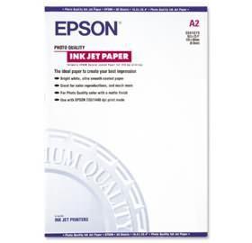 EPSON S041079 A2 PHOTO INKJET PAPER
