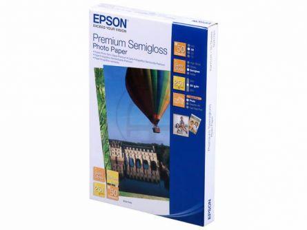 EPSON S041765 10X15 SEMIGLOSSY PH PAPER