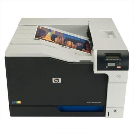 HP LASERJET CP5225 MONO LASER PRINTER