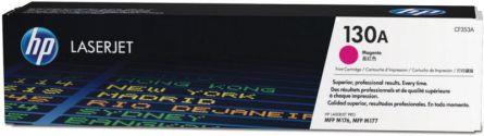HP CF353A MAGENTA TONER CARTRIDGE