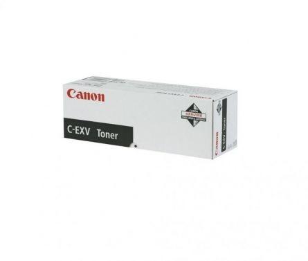 CANON CEXV45M MAGENTA TONER CARTRIDGE