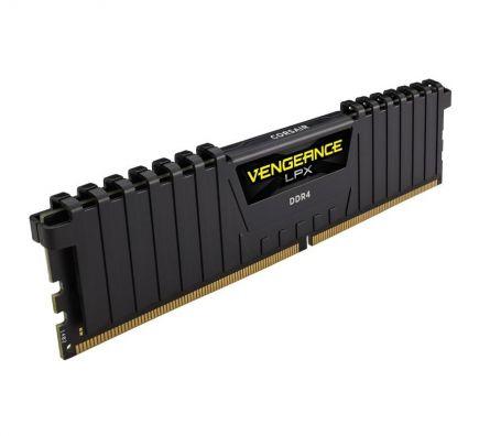 CR DDR4 16GB 2400 CMK16GX4M2A2400C16