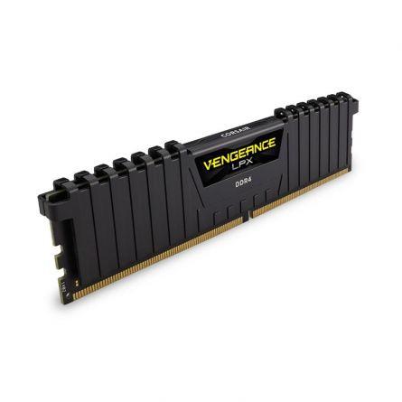 CR DDR4 32GB 3200 CMK32GX4M2B3200C16