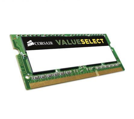 CR DDR3L 4GB SODIMM CMSO4GX3M1C1600C11