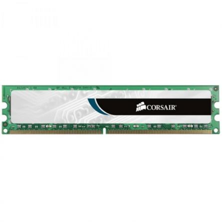 CR DDR3 8GB 1600 CMV8GX3M1A1600C11
