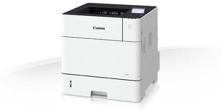 CANON LBP352X MONO LASER PRINTER