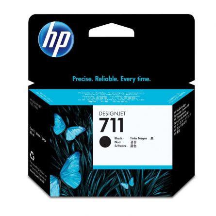 HP CZ133A BLACK INKJET CARTRIDGE