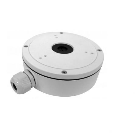 HIKVISION JUNCTION BOX DS-1280ZJ-M