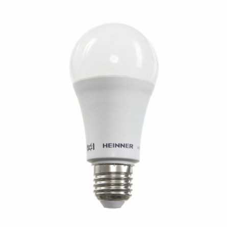 BEC LED HEINNER 15W HLB-15WE273K