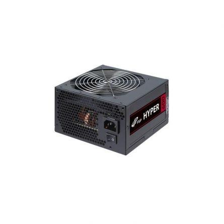 FORTRON PSU 600W HYPER 600