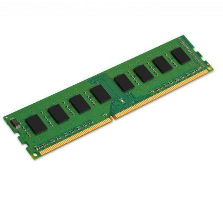 KS DDR3 8GB 1333 KCP313ND8/8