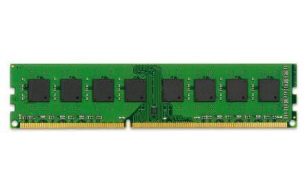 KS DDR3 4GB 1333 KCP313NS8/4