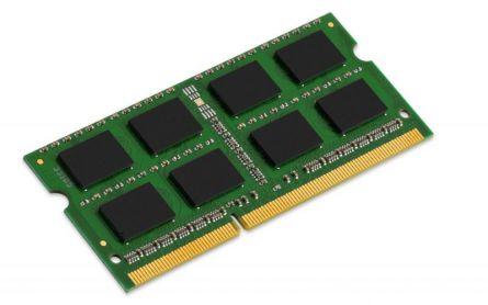 KS SODIMM DDR3 4GB 1333 KCP313SS8/4