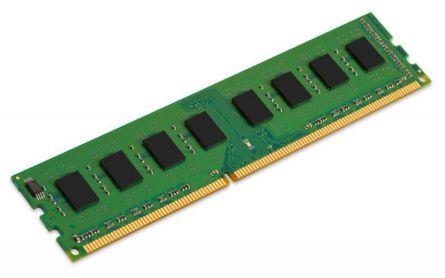 KS DDR3 8GB 1600MHZ KCP316ND8/8