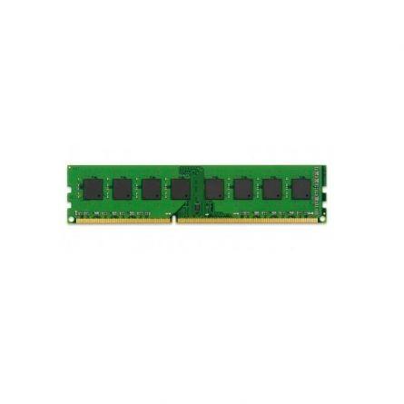KS DDR3 8GB 1600 KCP3L16ND8/8