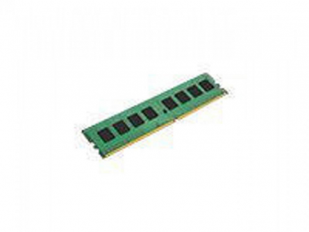 KS DDR4 8GB 2400 KCP424NS8/8