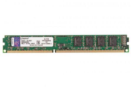 KS DDR3 4GB 1333 KVR13N9S8/4