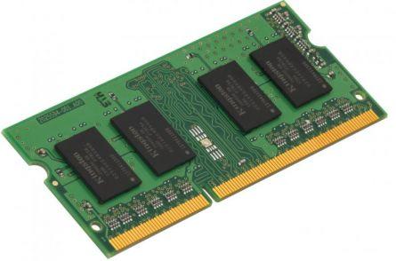 KS SDDR3 2GB 1333 KVR13S9S6/2