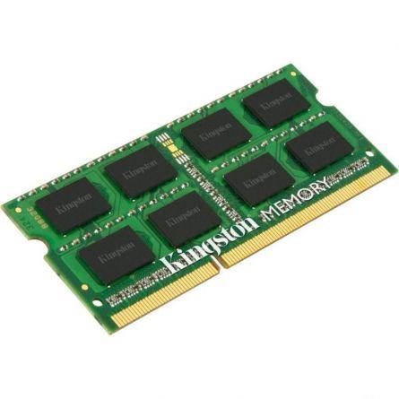 KS SDDR3 4GB 1333 KVR13S9S8/4