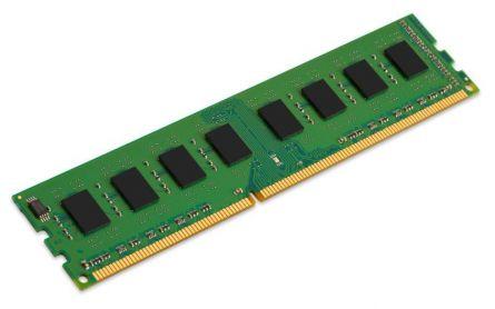 KS DDR3L 4GB 1600 KVR16LN11/4