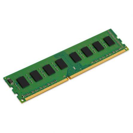 KS DDR3 8GB 1600 KVR16N11/8