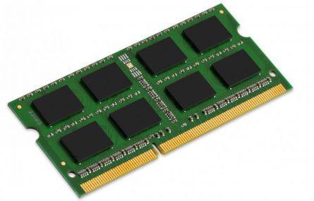 KS SDDR3 4GB 1600 KVR16S11S8/4