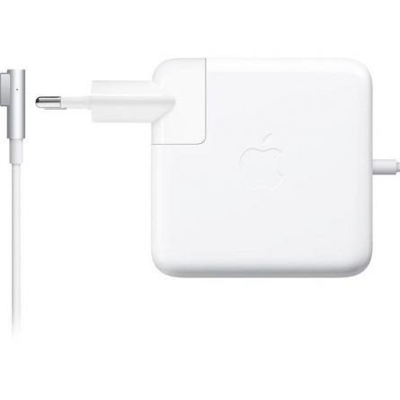 AL MAGSAFE 60W MACBOOK/MACBOOK PRO 13