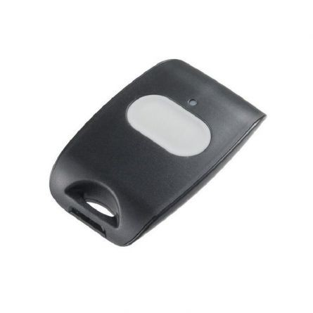 BUTON PANICA WIRELESS