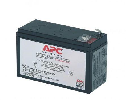 APC BATERIE UPS RBC17