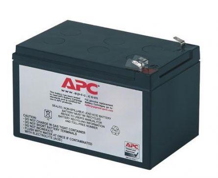 APC BATERIE UPS RBC31
