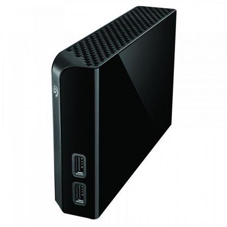 HDD EXT 6TB SG 3.5
