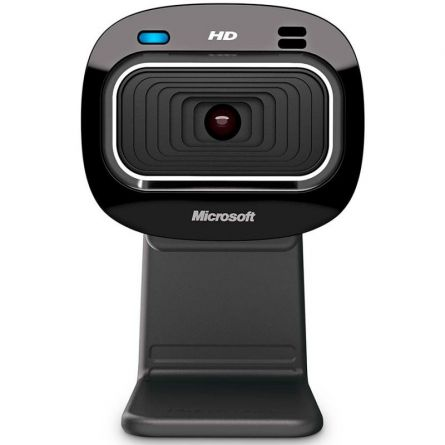 WEB CAM MICROSOFT L2 HD-3000