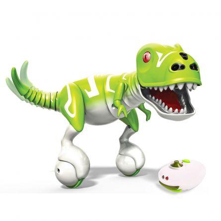 Dog Zoomer Dino